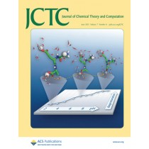 Journal of Chemical Theory and Computation: Volume 7, Issue 6