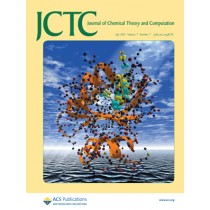Journal of Chemical Theory and Computation: Volume 7, Issue 7