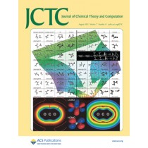 Journal of Chemical Theory and Computation: Volume 7, Issue 8