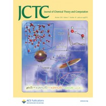 Journal of Chemical Theory and Computation: Volume 7, Issue 10