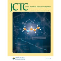 Journal of Chemical Theory and Computation: Volume 7, Issue 11