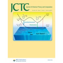 Journal of Chemical Theory and Computation: Volume 7, Issue 12