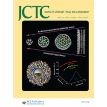 Journal of Chemical Theory and Computation: Volume 8, Issue 3