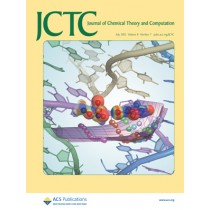 Journal of Chemical Theory and Computation: Volume 8, Issue 7