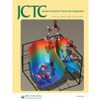 Journal of Chemical Theory and Computation: Volume 8, Issue 11
