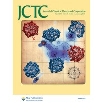Journal of Chemical Theory and Computation: Volume 9, Issue 3
