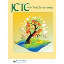 Journal of Chemical Theory and Computation: Volume 9, Issue 7