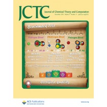 Journal of Chemical Theory and Computation: Volume 9, Issue 11