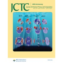 Journal of Chemical Theory and Computation: Volume 10, Issue 1
