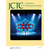 Journal of Chemical Theory and Computation: Volume 10, Issue 2