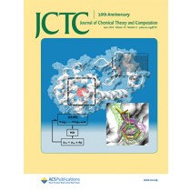 Journal of Chemical Theory and Computation: Volume 10, Issue 6