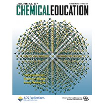 Journal of Chemical Education: Volume 87, Issue 3