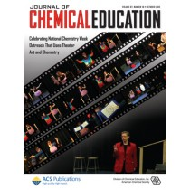 Journal of Chemical Education: Volume 87, Issue 10