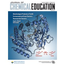 Journal of Chemical Education: Volume 89, Issue 2