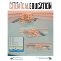 Journal of Chemical Education: Volume 89, Issue 12