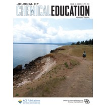 Journal of Chemical Education: Volume 90, Issue 4