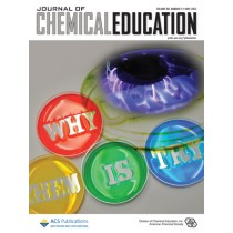 Journal of Chemical Education: Volume 90, Issue 5