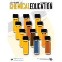 Journal of Chemical Education: Volume 90, Issue 8