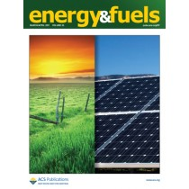 Energy & Fuels: Volume 25, Issue 4
