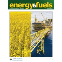 Energy & Fuels: Volume 27, Issue 11