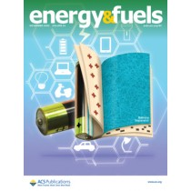 Energy & Fuels: Volume 34, Issue 11
