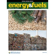 Energy & Fuels: Volume 34, Issue 2