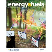 Energy & Fuels: Volume 34, Issue 9