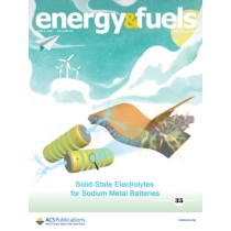 Energy & Fuels: Volume 35, Issue 11