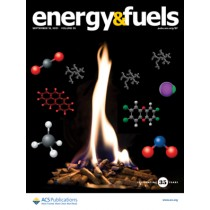 Energy & Fuels: Volume 35, Issue 18