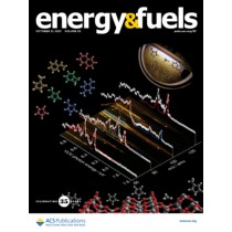 Energy & Fuels: Volume 35, Issue 20