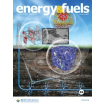 Energy & Fuels: Volume 35, Issue 2