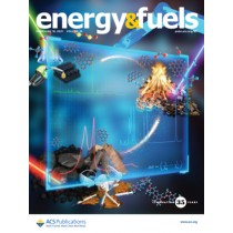 Energy & Fuels: Volume 35, Issue 4