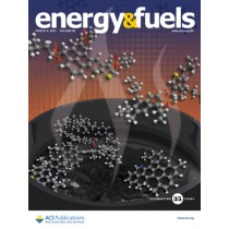 Energy & Fuels: Volume 35, Issue 5