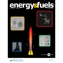 Energy & Fuels: Volume 35, Issue 7