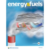Energy & Fuels: Volume 35, Issue 9