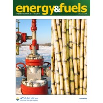 Energy & Fuels: Volume 28, Issue 11