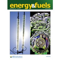 Energy & Fuels: Volume 28, Issue 4
