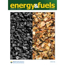Energy and Fuels: Volume 30, Issue 2