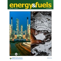 Energy and Fuels: Volume 30, Issue 4
