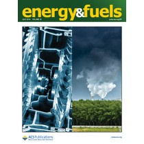 Energy & Fuels: Volume 32, Issue 7
