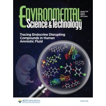 Environmental Science & Technology: Volume 53, Issue 24
