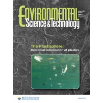 Environmental Science & Technology: Volume 54, Issue 19