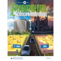 Environmental Science & Technology: Volume 55, Issue 11