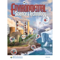 Environmental Science & Technology: Volume 55, Issue 18