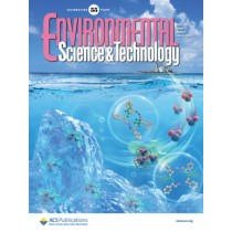 Environmental Science & Technology: Volume 55, Issue 9