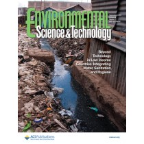 Environmental Science & Technology: Volume 48, Issue 17