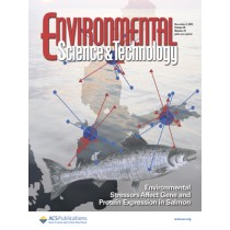 Environmental Science & Technology: Volume 48, Issue 23