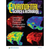 Environmental Science & Technology: Volume 49, Issue 11