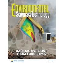 Environmental Science & Technology: Volume 49, Issue 24