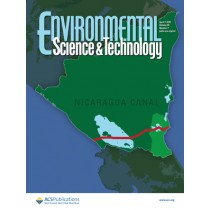 Environmental Science & Technology: Volume 49, Issue 7
